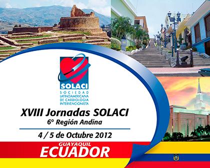 XVIII_Tarjeton-Ecuador-2012
