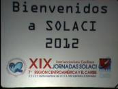 jornadas-salvador-2012