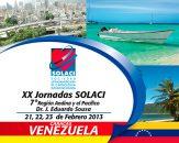 XX_Tarjeton-Venezuela-2013
