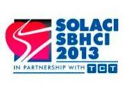 SOLACI-SBHCI 2013