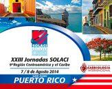 XXIII_Tarjeton-Puerto-Rico-2014