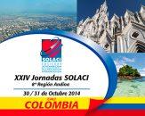 Jornadas-Colombia-2014