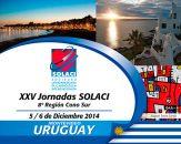 jornadas uruguay 2014
