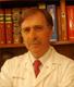 Dr. Berrocal SOLACI