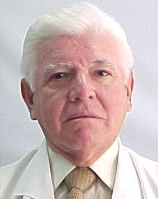 Dr. Martinez cardiologia