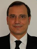 Dr. Mendiz cardiologia