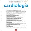 revista_colombiana_cardiologia