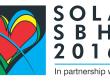 congresso-solaci-sbhci-2016