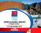 Tarjeton-Jornadas-Perú-2015