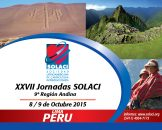 Tarjeton Jornadas Perú-01