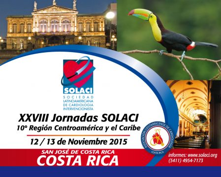 jornadas-costa-rica-2015