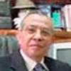 Dr. Eugenio Marchant