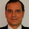 Dr. Oscar Méndiz