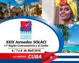 Tarjeton-Jornadas-CUBA2016