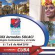 jornadas-solaci-cuba-2016