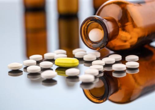 Esquema corto y monoterapia, una práctica llena de evidencia