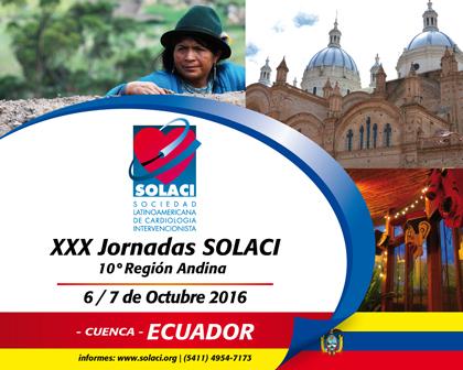 jornadas ecuador