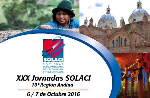 jornadas-ecuador-2016