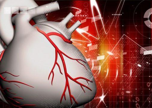 ¿El V-in-V es el tratamiento de elección en el fallo de las bioprótesis?