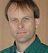Martin-Bergmann-ewolution