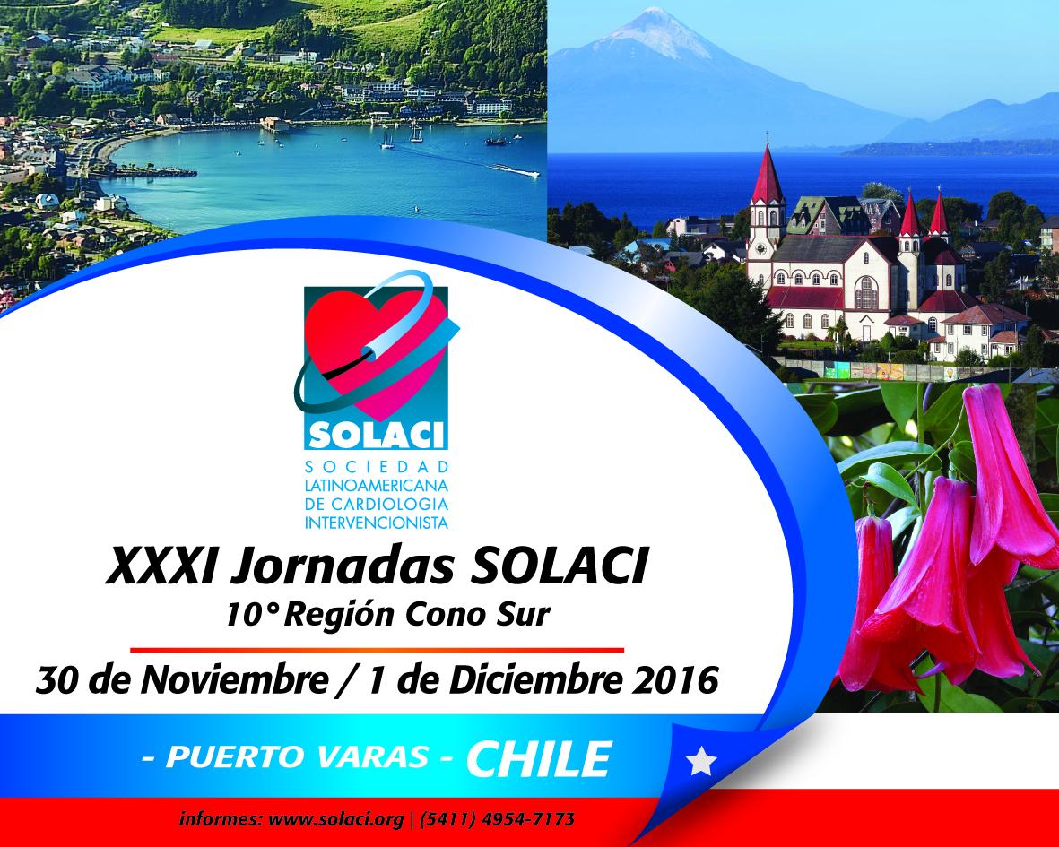 jornadas chile 2016