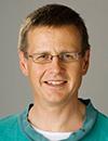 Jens Erik Nielsen-Kudsk