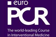Euro PCR