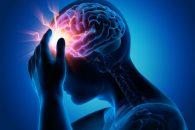 AHA 2019 | Treat Stroke to Target: terapia agresiva con estatinas post stroke