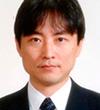 takashiKubo_opinion
