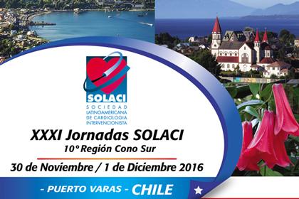 jornadas equador 2016