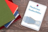 ebook_plataformas_bioabsorbibles