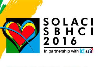 SOLACI SBHCI 2016