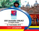 Tarjeton-Jornadas-Ecuador-2016