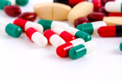 indicación de tratamiento con estatinas