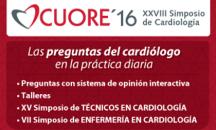 simposio cuore 2016 hospital italiano