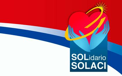 programa solidario solaci