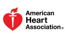 Eventos en mujeres por reserva de flujo coronario alterado
