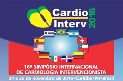 cardio interv 2016