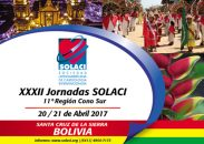 bolivia sessions 2017 solaci