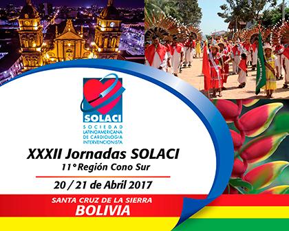 Tarjeton-Jornadas-Bolivia_-2017
