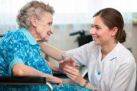 Estenosis aórtica severa asintomática en añosos: ¿cuándo intervenir?