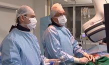 angioplastia_compleja_octogenario