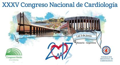 Congreso-Nacional-de-Cardiología-FAC