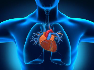 Trombosis pulmonar aguda