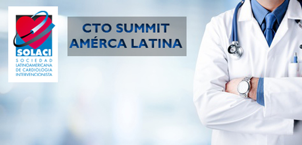 Cto-summit-america-latina