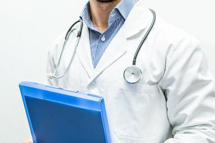 FFR post angioplastia