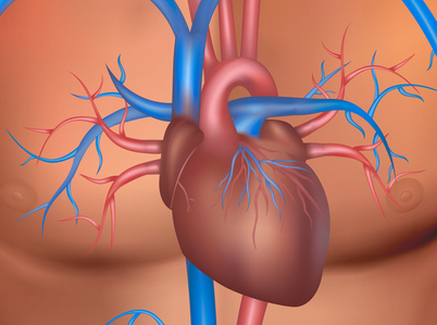 Estenosis aórtica moderada y disfunción ventricular ¿debería apurarse la indicación del recambio?