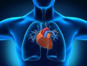 trombose pulmonar aguda