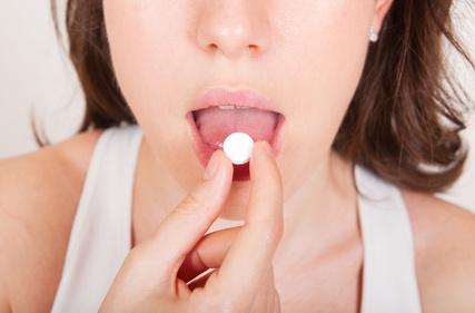 ARTE: Aspirin or Aspirin and Clopidogrel after TAVR?