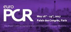 Euro PCR 2017